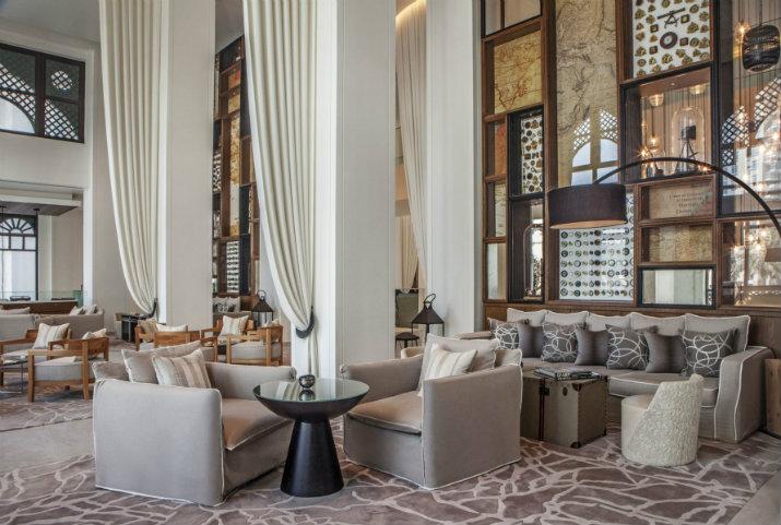 projets-dhotel-de-luxe-par-architectes-interieurs-city-palace-interiors HOTEL DE LUXE PROJETS D'HOTEL DE LUXE PAR ARCHITECTES INTÉRIEURS CITY PALACE INTERIORS PROJETS DHOTEL DE LUXE PAR ARCHITECTES INT  RIEURS CITY PALACE INTERIORS1