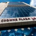 projets d'hotel de luxe HOTEL DE LUXE PROJETS D'HOTEL DE LUXE PAR ARCHITECTES INTÉRIEURS CITY PALACE INTERIORS PROJETS DHOTEL DE LUXE PAR ARCHITECTES INT  RIEURS CITY PALACE INTERIORS3 120x120