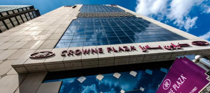 projets d'hotel de luxe HOTEL DE LUXE PROJETS D'HOTEL DE LUXE PAR ARCHITECTES INTÉRIEURS CITY PALACE INTERIORS PROJETS DHOTEL DE LUXE PAR ARCHITECTES INT  RIEURS CITY PALACE INTERIORS3 710x315