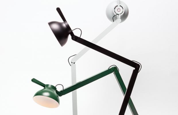PIERRE CHARPIN LES MEILLEURS PROJETS DE PIERRE CHARPIN The Best Projects By Pierre Charpin MO Paris Designer Of The Year 8 620x400