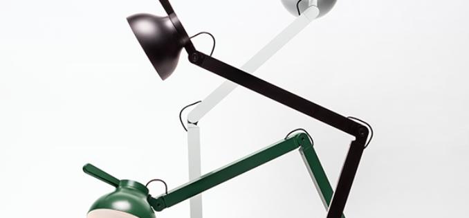 PIERRE CHARPIN LES MEILLEURS PROJETS DE PIERRE CHARPIN The Best Projects By Pierre Charpin MO Paris Designer Of The Year 8 678x315