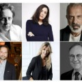 architectes Top 10 architectes d'intérieur à Paris Top 10 architectes dinterieurs parisiens 120x120