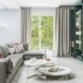 maison moderne Une maison moderne et parfaite à Paris capa1 120x120