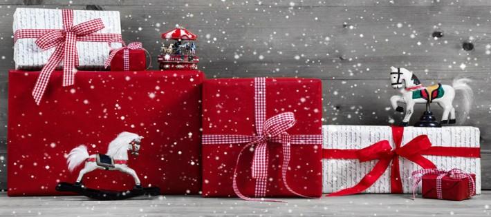 cadeau luxueux Un cadeau luxueux pour offrir dans le Nöel featured image2 710x315