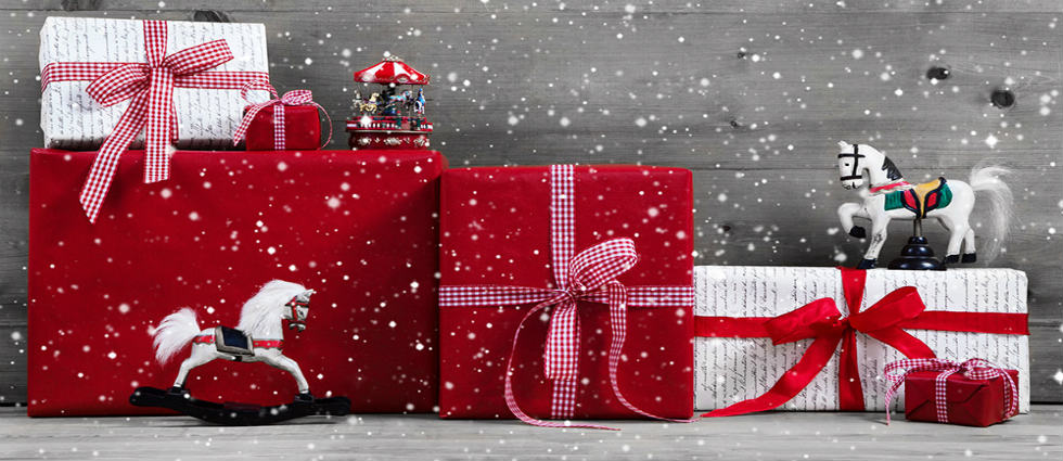 cadeau luxueux Un cadeau luxueux pour offrir dans le Nöel featured image2