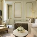 Maison et Objet Où se loger à Paris pendant Maison et Objet 2017? 5 Hotels In Paris For The Design Lover During Maison et Objet Le Narcisse Blanc 120x120