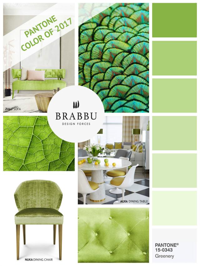 Inspirez-vous des moodboards pour votre décoration d'intérieur! décoration d'intérieur Inspirez-vous des moodboards pour votre décoration d'intérieur! 7 Amazing Mood Boards To Inspire Your Spring Home Decor Project 7