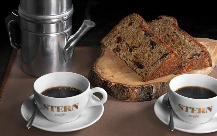 8 caffè stern Caffè Stern - Un Café iItalien Au Coeur De Paris 8