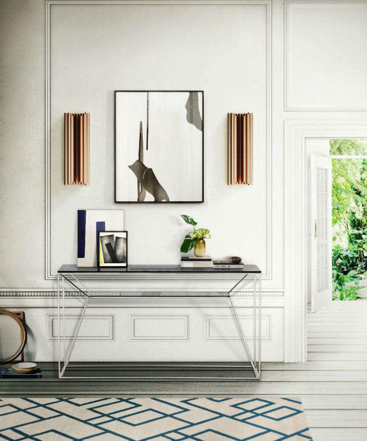 consoles modernes consoles modernes Les consoles modernes idéales pour décorer votre maison ! 88037e973b8586239bdea70758b28302