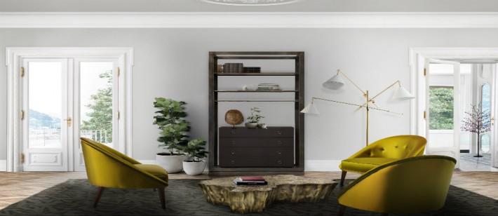 covet-lounge-3 luminaire Des astuces pour choisir le parfait luminaire Covet Lounge 3