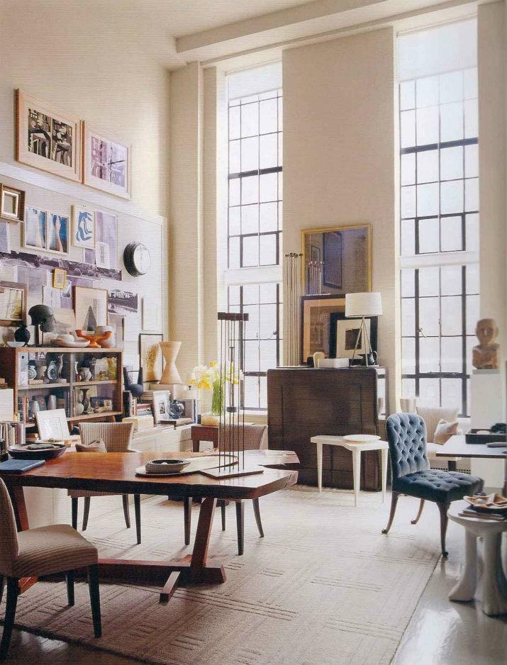 design vintage deco VINTAGE DÉCO DESIGN VINTAGE DÉCO QUI VOUS INSPIRENT DESIGN VINTAGE D  CO QUI VOUS INSPIRENT