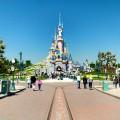 Disney Top 5 idées pour des chambres Disney Disney 120x120