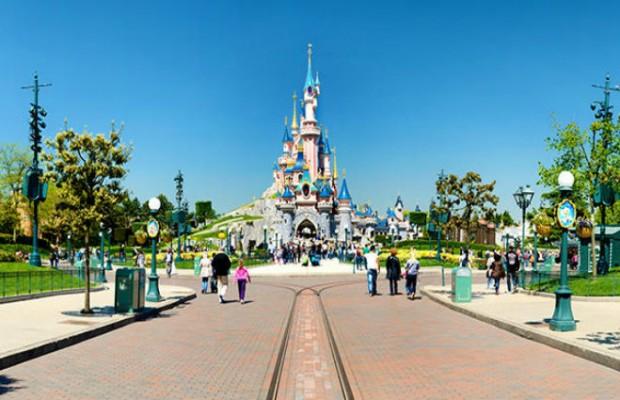 Disney Top 5 idées pour des chambres Disney Disney 620x400