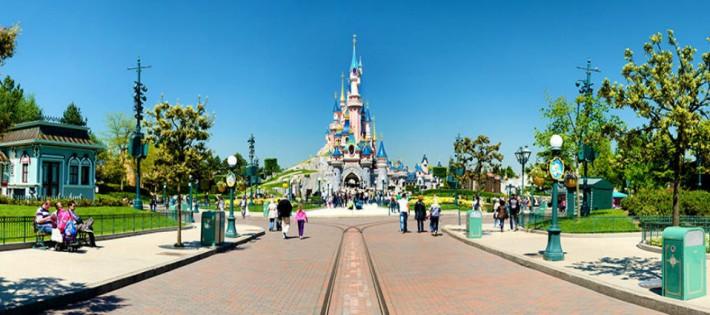 Top 5 idées pour des chambres Disney Disney Top 5 idées pour des chambres Disney Disney 710x315