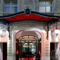 royal monceau Le Royal Monceau à Paris par Philippe Starck Featured Image 120x120