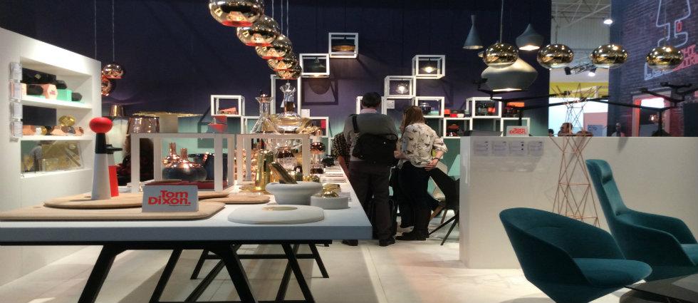 maison et objet MAISON ET OBJET PARIS: RAPPELEZ-VOUS  DE LA DATE DE MAISON ET OBJET 2017! Get Ready for Maison et Objet Paris