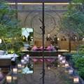 JArdin 10 Idées pour un Jardin Intérieur Mandarin Oriental Paris Jardin interieur Selection terrasses Identite book 120x120