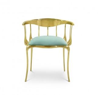 6 fauteuils tendances pour 2017 fauteuils tendances 5 fauteuils tendances pour 2017 N   11 Chair Boca do Lobo 245819 vrel26134eb0 e1481628645442 323x315