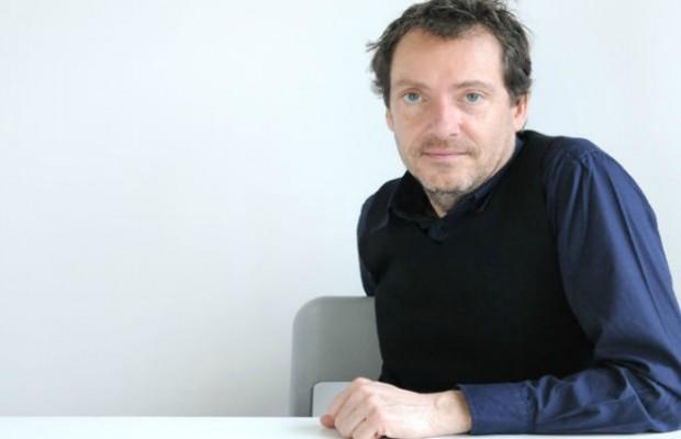 MAISON ET OBJET DÉSIGNE PIERRE CHARPIN CRÉATEUR DE L'ANNÉE 2017
