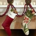 quelques inspirations de noel déco Noël Quelques inspirations de Noël, une déco parfait Quelques inspirations de No  l une d  co parfait5 120x120