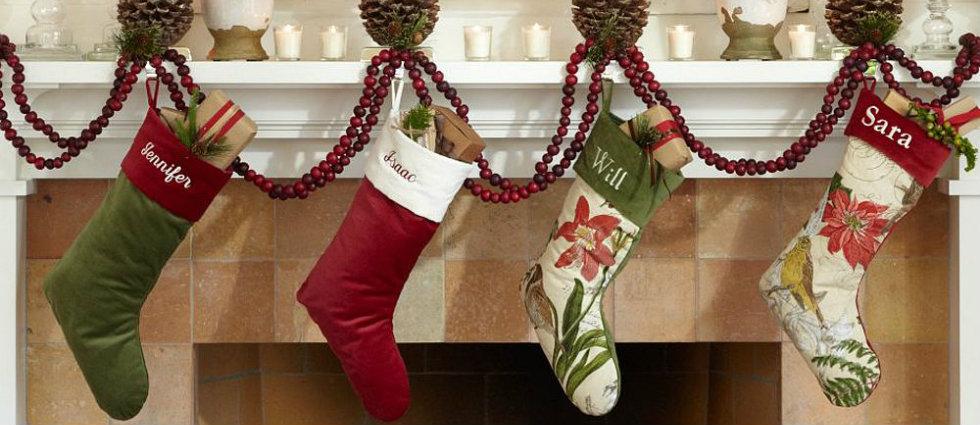 quelques inspirations de noel déco Noël Quelques inspirations de Noël, une déco parfait Quelques inspirations de No  l une d  co parfait5