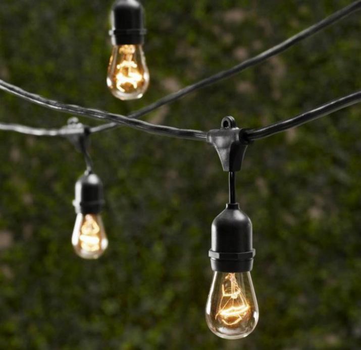 luminaires d'extérieur éclairage industriel Top 5 éclairage industriel extérieur Top 5 outdoor industrial lighting fixtures3