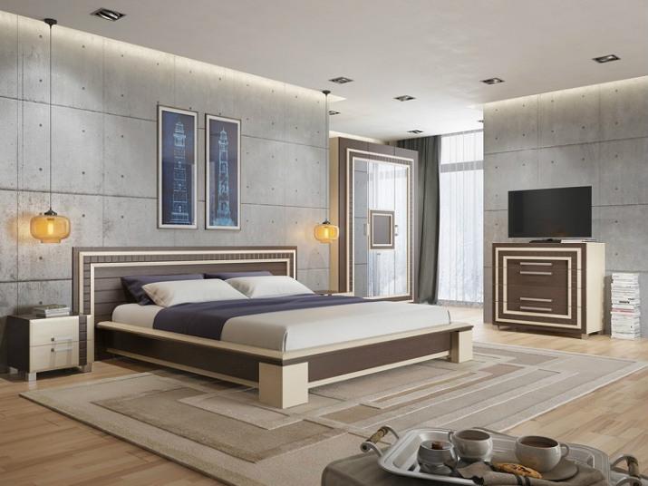 textures murales élégantes pour 2017 textures murales Idées de textures murales élégantes pour 2017 Top Bedroom Wall Textures Ideas pop room