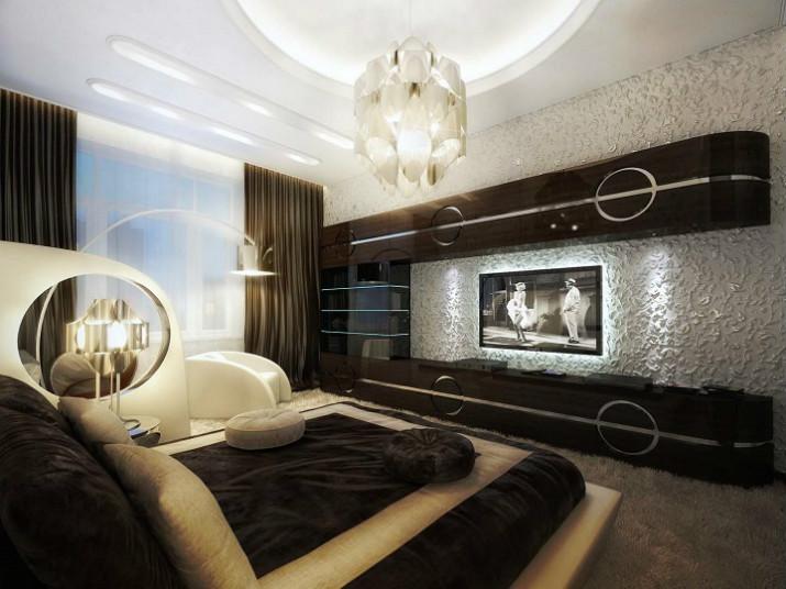 tendances de luxe 2017 tendances de 2017 Accueillez les tendances de 2017 avec une chambre rénovée antique dmitrovka superb vintage bedroom