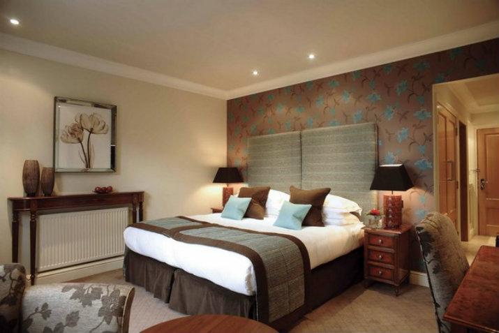 hôtel HoTEL IDÉES DE DÉCORATION D'HOTEL DE LUXE POUR VOTRE MAISON bedroom set style at home1