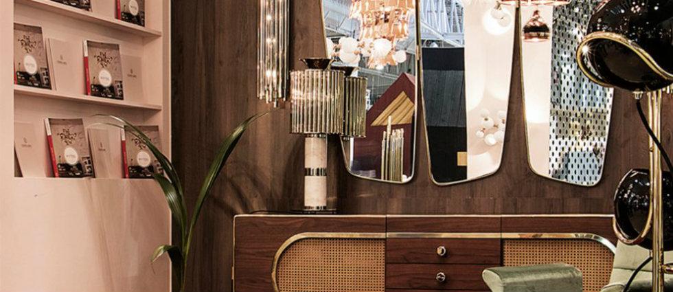 accessoires d co des ann es 50 obtenir maintenant. Black Bedroom Furniture Sets. Home Design Ideas