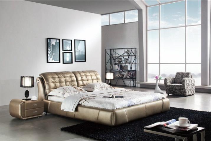 tendances de 2017 tendances de 2017 Accueillez les tendances de 2017 avec une chambre rénovée breathtaking luxury bedroom furniture how to arrange