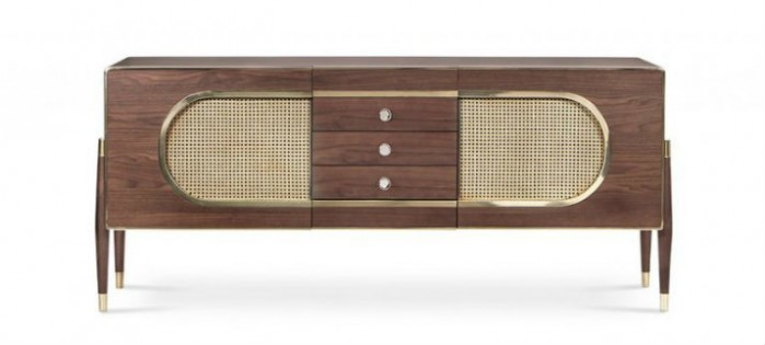 dandy-sideboard-01-hr-1-768x346