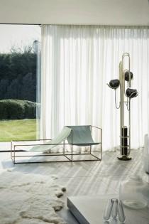 delightfull_neil-vintage-retro-sphere-floor-lamp-03