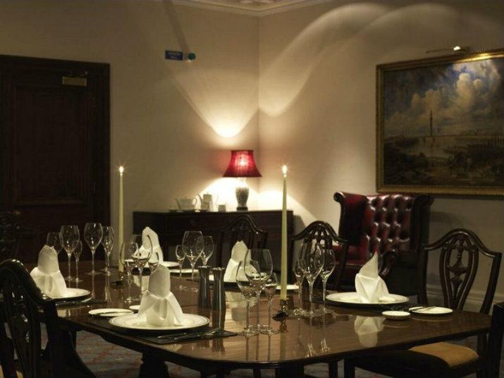 hôtel HoTEL IDÉES DE DÉCORATION D'HOTEL DE LUXE POUR VOTRE MAISON dining room interior decorating