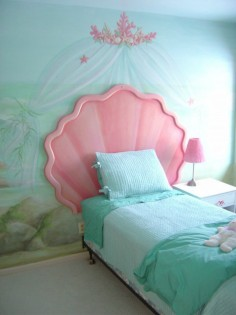 disney-4-640x853 Disney Top 5 idées pour des chambres Disney disney 4