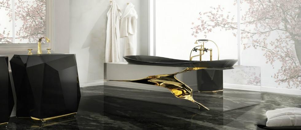 salle de bains 7 idées de design de salle de bains noires de luxe featured iamge