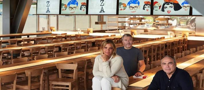Café Za – un café urbain et littéraire à Paris café za Café Za – un café urbain et littéraire à Paris featured image10 710x315