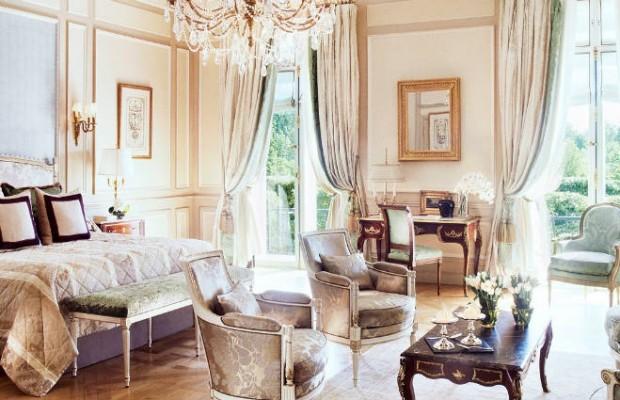 hotel le meurice Hotel le Meurice – Le joyau des palaces français featured image11 620x400