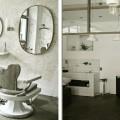 salon de coiffure Salon de coiffure « Le discret » à Annecy par Entre les Murs featured image4 120x120