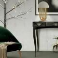 consoles modernes Les consoles modernes idéales pour décorer votre maison ! featured image7 120x120