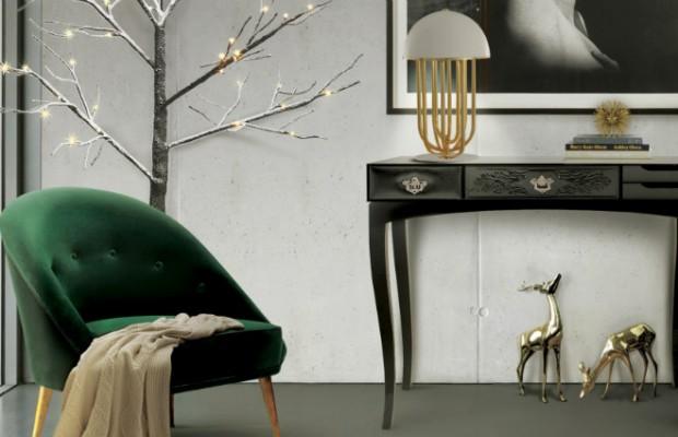 consoles modernes Les consoles modernes idéales pour décorer votre maison ! featured image7 620x400