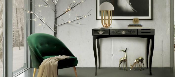 consoles modernes Les consoles modernes idéales pour décorer votre maison ! featured image7 710x315