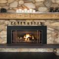 salons 10 DESIGNS DE SALONS AVEC CHEMINÉES MAGNIFIQUES fv44i stella stone fireplace 0 120x120