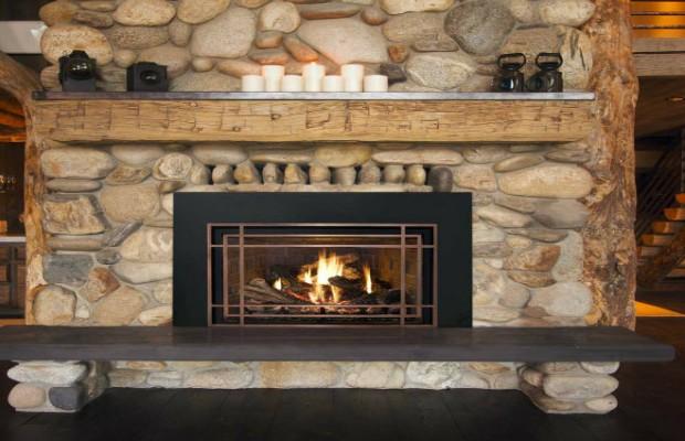 salons 10 DESIGNS DE SALONS AVEC CHEMINÉES MAGNIFIQUES fv44i stella stone fireplace 0 620x400