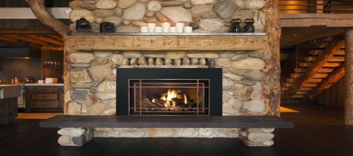 salons 10 DESIGNS DE SALONS AVEC CHEMINÉES MAGNIFIQUES fv44i stella stone fireplace 0 710x315