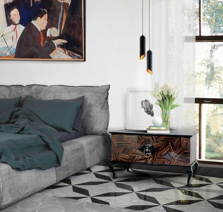 tendances de 2017 tendances de 2017 Accueillez les tendances de 2017 avec une chambre rénovée guggenheim cover