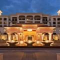 HoTEL IDÉES DE DÉCORATION D'HOTEL DE LUXE POUR VOTRE MAISON hotel e1425034775410 120x120