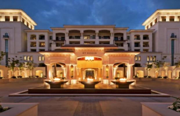 HoTEL IDÉES DE DÉCORATION D'HOTEL DE LUXE POUR VOTRE MAISON hotel e1425034775410 620x400