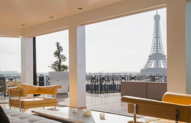 intérieurs Le charme de 10 intérieurs parisiens qui vont vous faire craquer interieurs parisiens 620x400