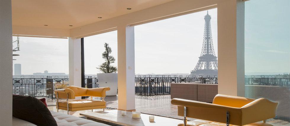 intérieurs Le charme de 10 intérieurs parisiens qui vont vous faire craquer interieurs parisiens